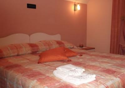 Bed And Breakfast S Lucia